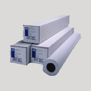 "24"" x 100 32 lb. Heavyweight Inkjet Bond"
